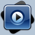 MPlayer_OSX_Extended_Icon_by_marc2o.jpg