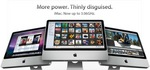 apple_imac_morepower_20080428-1 2.jpg